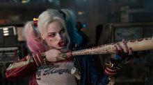 Estas son las heroínas que acompañarán a Harley Quinn en el spin off de Escuadrón Suicida