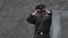 Nordcorea, tentano la fuga: giustiziati marito e moglie