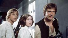 'Star Wars': Mark Hamill explains why we've seen the last of Luke Skywalker