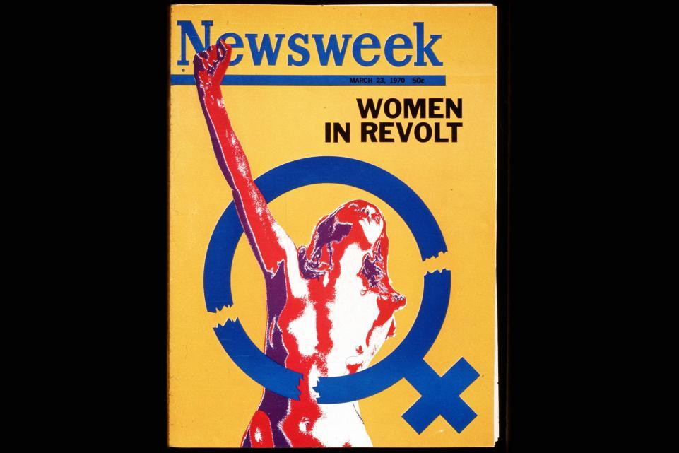 role of women in revolt of Abeokuta women's revolt the women continued to advocate for women's rights in nigeria and play a role in nigerian nationalist movements.