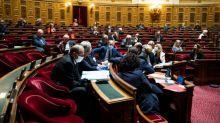 Pour encourager les investissements écologiques, le Sénat autorise un déblocage anticipé de l'épargne salariale