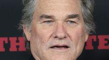 "Kurt Russell lehnte ""Terminator"" ab"