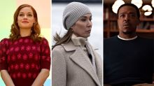 NBC Bubble Watch Update: 'Zoey's Extraordinary Playlist' Looking Good, 'Manifest' Also Promising