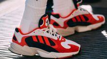 你買對了嗎?推薦8對必買的百搭復古波鞋