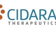 Cidara Provides Corporate Update and Reports First Quarter 2021 Financial Results