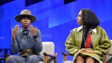 Lena Waithe on new film: I hope Trump tweets about it