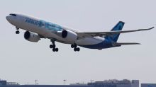 Airbus likely sold 10 A330neo jets to Delta - sources