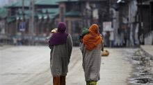 印度兩初生嬰交換了 但父母都不想換回來