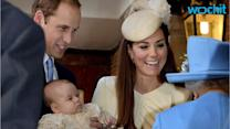 Kate Middleton & Prince William to Name Royal Baby No. 2 After One of Her Blood Relatives?