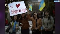Crisis In Crimea: A Guide To Major Players
