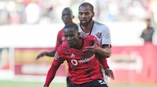 Orlando Pirates vs Stellenbosch FC: Kick off, TV channel, live score, squad news and preview