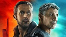 Blade Runner 2049's box office failure could cost $80 million