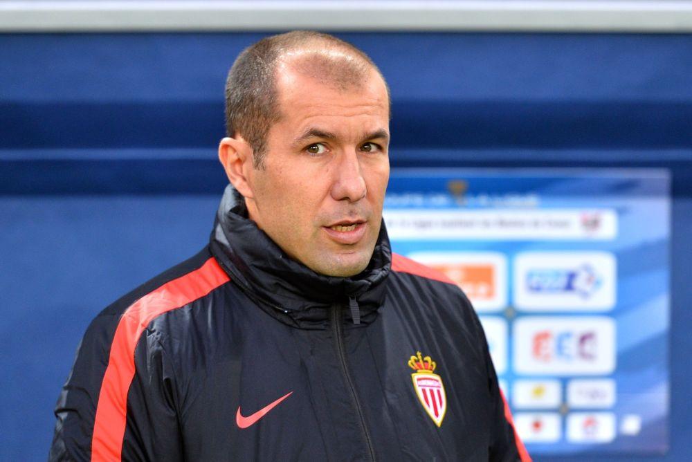 """La Dream Team répond à Jardim: """"Monaco doit absolument gagner un titre pour réussir sa saison"""""""