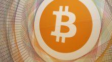 Une firme japonaise va partiellement payer ses employés en bitcoin
