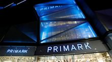 Primark to keep 11 stores open 24/7 as shops permitted to trade around the clock