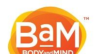 Body and Mind Appoints David Wenger to Board