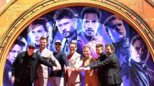 Cose strane che sono successe all'uscita di Avengers: Endgame