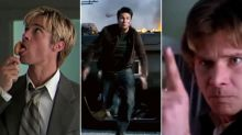 The Weird Things Actors Do In EVERY Movie