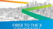 CommScope FTTX eBook Dedicated to All Things Fiber