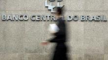 ENTREVISTA-BC mantém campanha e prepara novas medidas para ampliar concorrência no setor bancário