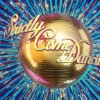 'Strictly Come Dancing': UK Talent Show Names First Wave Of Contestants For 2020