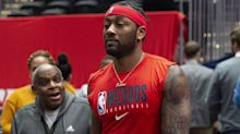 Wizards PG John Wall apologizes for viral video