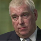 Queen approved 'car crash' Prince Andrew interview, insists Newsnight presenter Emily Maitlis