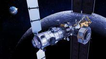 Thales Alenia Space 'vola' su Luna e Marte