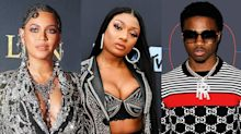 BET Hip Hop Awards 2020: See the Complete List of Winners