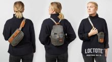 LOCTOTE® returns to its crowdfunding roots in a new Kickstarter campaign