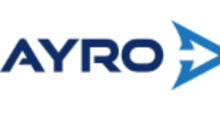 AYRO to Present at the Access to Giving Virtual Investor Conference on July 13, 2021