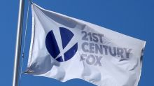 Murdoch's Fox looking to buy 10 Sinclair TV stations - sources
