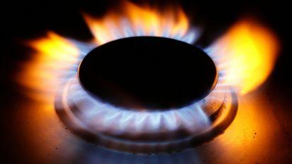 Top 5 hacks to slash your winter energy bill
