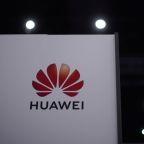 Huawei ekes out third-quarter revenue growth as U.S. restrictions bite
