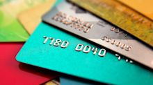 61% of consumers are willing to add on more credit card debt this holiday season: poll