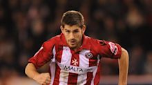 Ched Evans set to return to Sheffield United six months after being cleared of rape charge