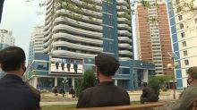 Nordcorea, Gb chiude ambasciata ed evacua personale diplomatico