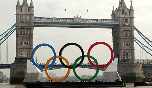Olympia 2012: Doping: Russische Athleten bei Nachtests überführt