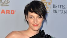 Phoebe Waller-Bridge Clarifies Claims She Was Hired By James Bond Bosses To Help With Female Characters
