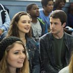 """""""13 Reasons Why"""" Cancels Premiere Party in the Wake of Santa Fe Shooting"""
