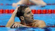 La durísima confesión de Michael Phelps