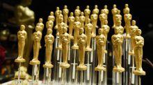 Die Oscars werden immer mehr zu einer Lachnummer