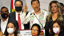 La ambición de poder de Fernández Noroña que indignó al mismo AMLO