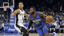 Orlando Magic put the NBA on notice by crushing San Antonio