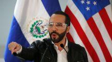 Politics scuppers El Salvador deal for $250 million IDB loan