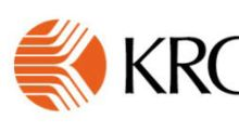 All Aboard! Top-ranked Rail Operator Accelerates Digital Transformation with Workforce Dimensions from Kronos