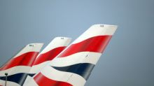 BA apologises after 380,000 customers hit in cyber attack