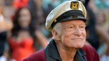 Playboy Mansion Sells, Keeps Hugh Hefner as Tenant