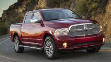 Fiat Chrysler EcoDiesel Emissions Repairs Damaged Trucks