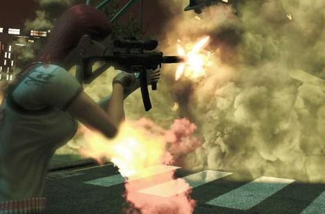 Massively Exclusive: Reloaded Games' CEO explains APB's layoffs